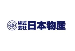 株式会社日本産物