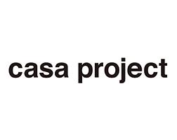 カーサ・プロジェクト株式会社