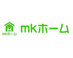 mkホーム株式会社