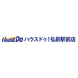 ハウスドゥ弘前駅前店