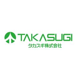 TAKASUGI株式会社